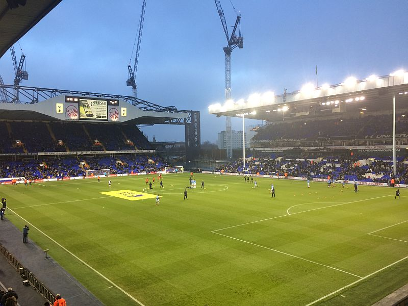grounds-tottenham-10