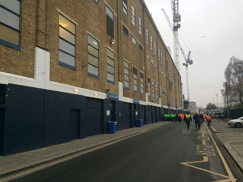 grounds-tottenham-9
