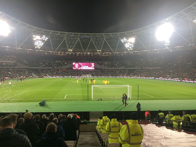 grounds-west-ham2-13