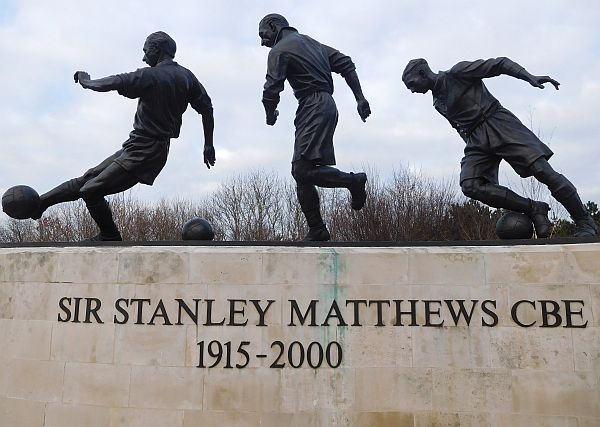 matthews-statue