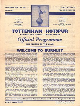 progs6061-tottenham-away-front