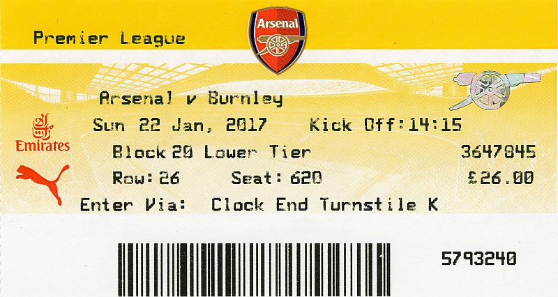 tickets1617-arsenal