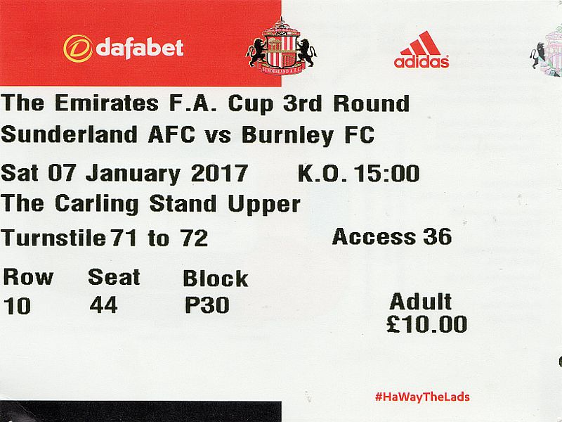 tickets1617-sunderland-cup