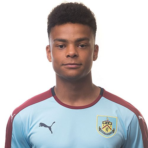 1617 burnley olatunde bayode 00 500x500
