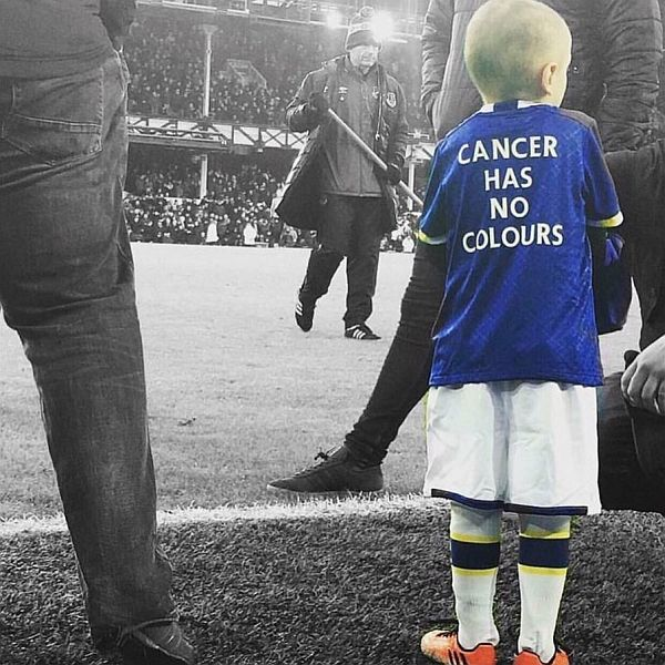 bradley at everton 2