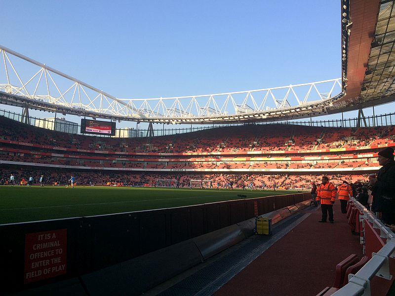 grounds arsenal 24