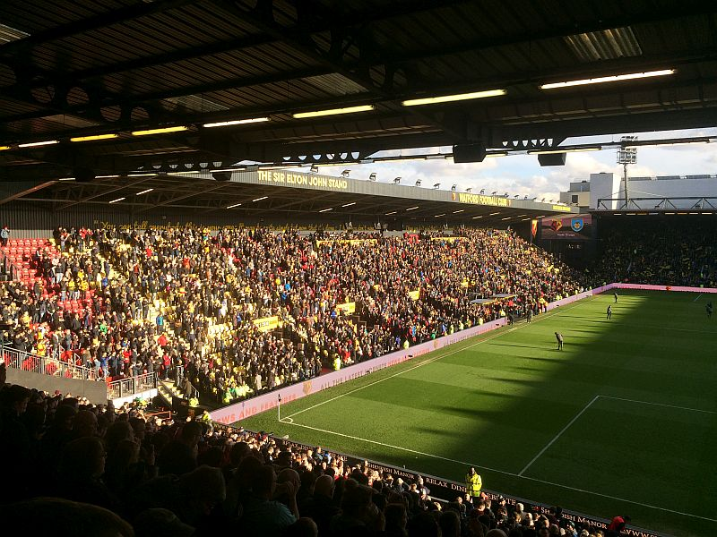 grounds watford 10