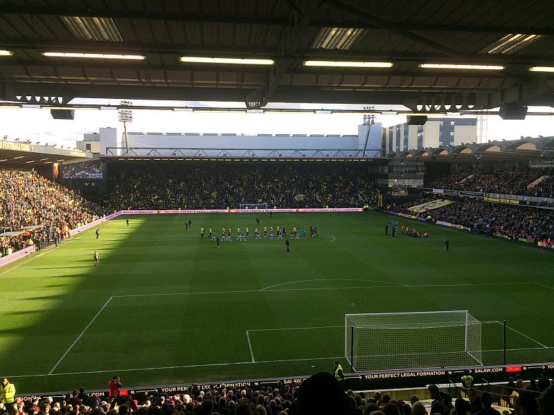 grounds watford 9
