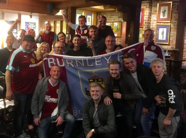 melbourne-clarets-v-man-city