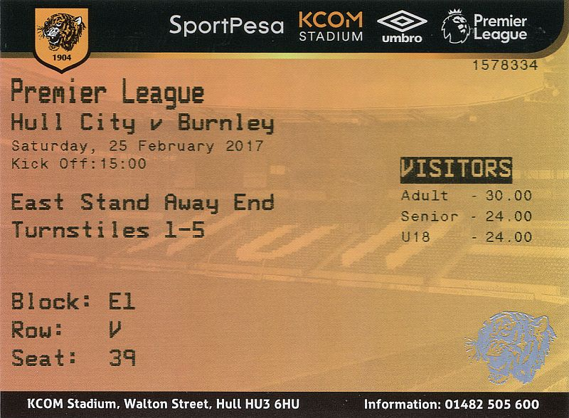tickets1617 hull