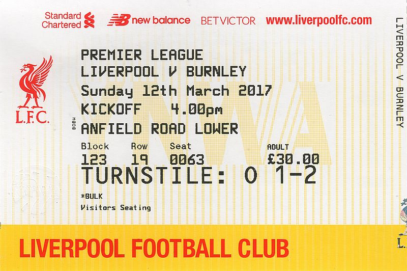 tickets1617 liverpool