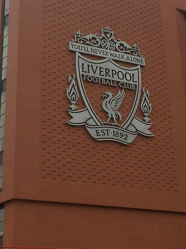 grounds liverpool 10