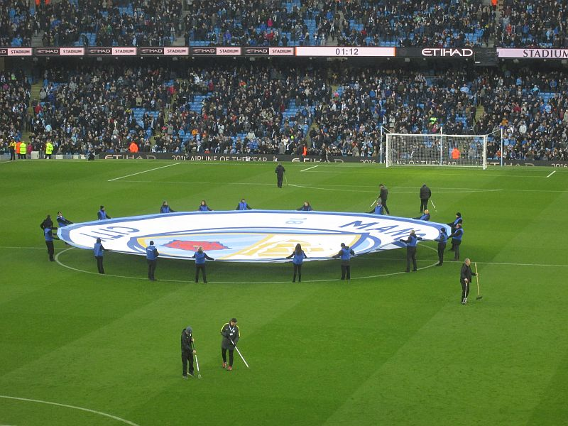 grounds man city 17