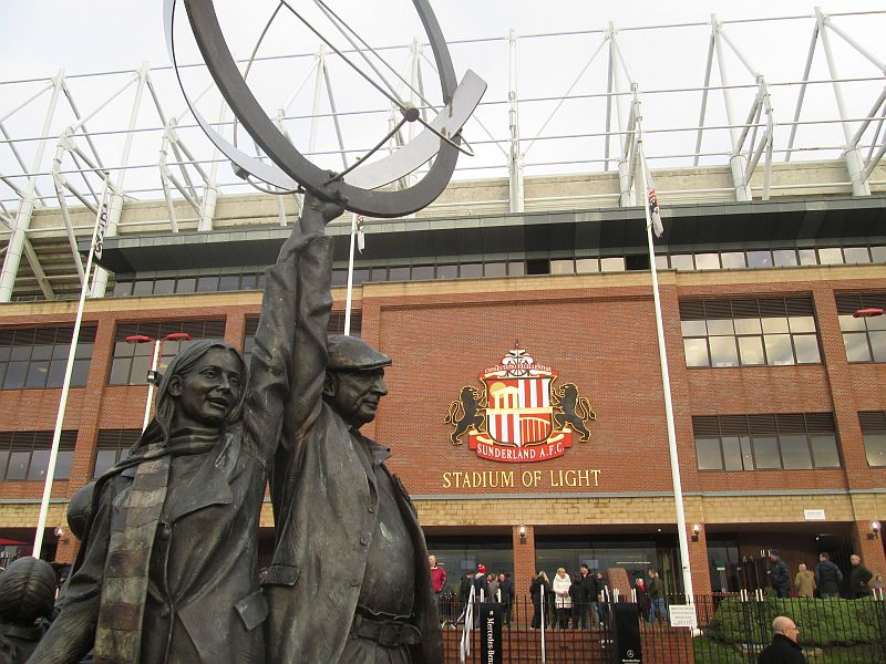 grounds sunderland 11