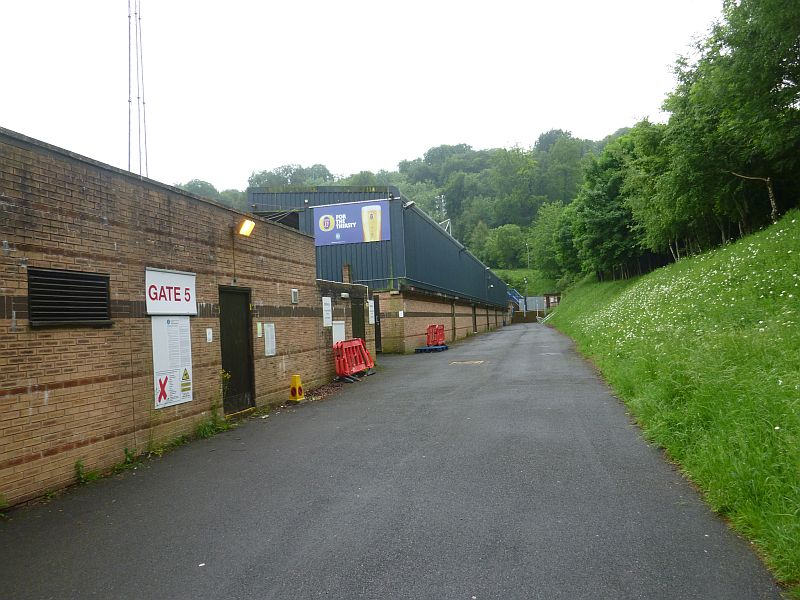 grounds wycombe 15
