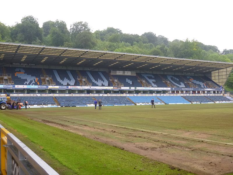 grounds wycombe 3
