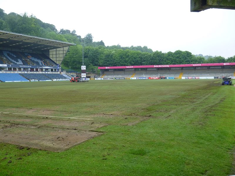 grounds wycombe 4