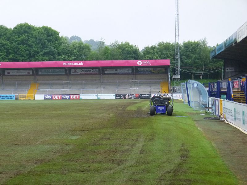 grounds wycombe 5