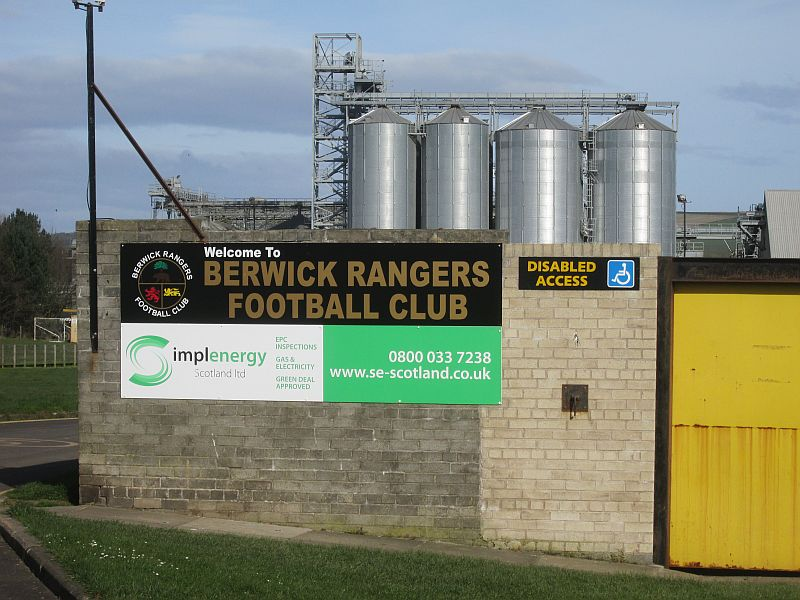 grounds berwick 1