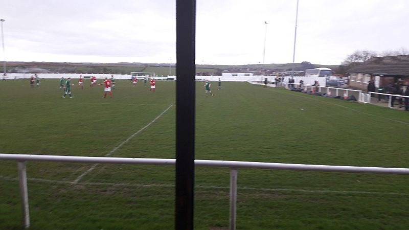 grounds holker 3