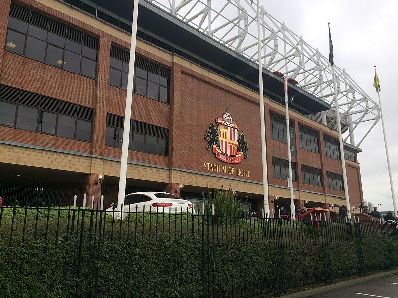 grounds sunderland 14