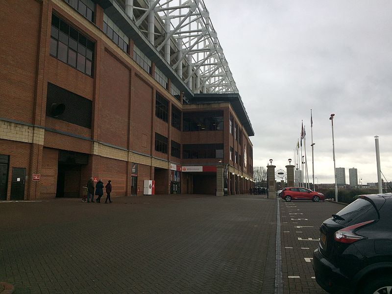 grounds sunderland 17