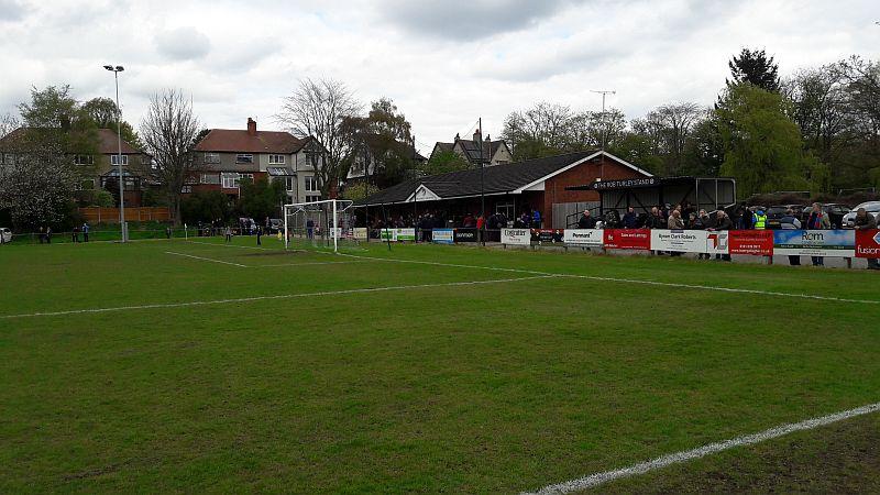 grounds west didsbury 1