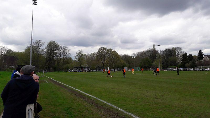 grounds west didsbury 2