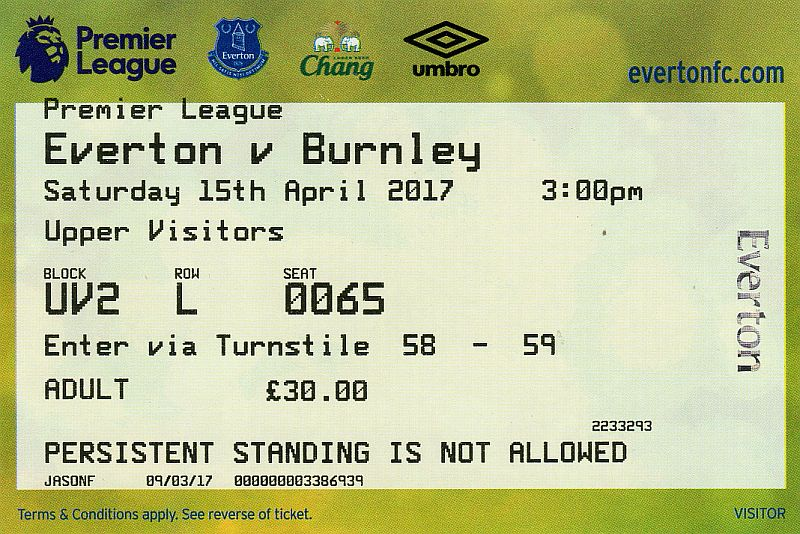 tickets1617 everton
