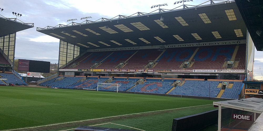 1617 burnley turf moor 02 1000x500