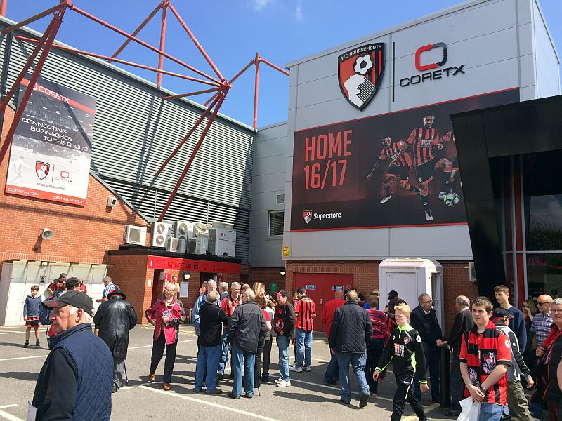 grounds bournemouth 9