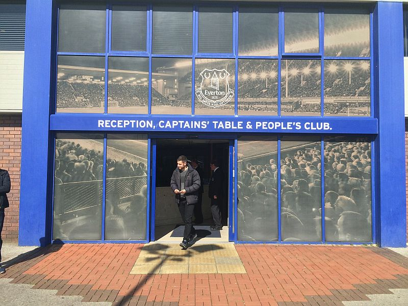 grounds everton 13