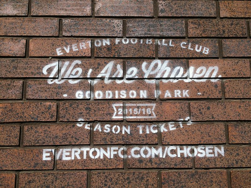 grounds everton 14