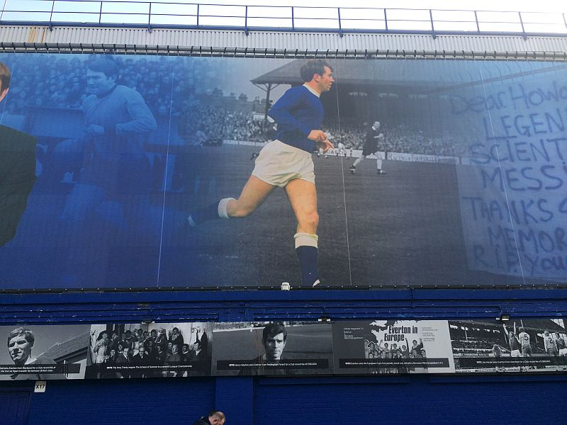 grounds everton 18