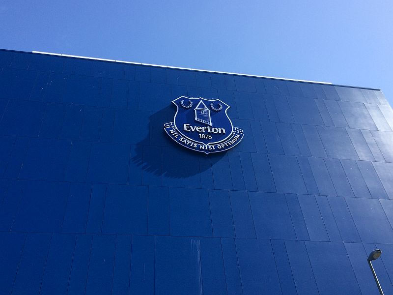grounds everton 8