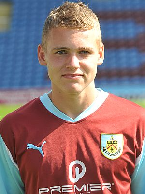 1011 burnley joe mckee 00 300x400