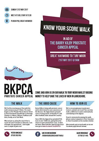 bkpca poster