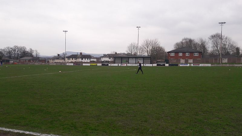 grounds congleton 1