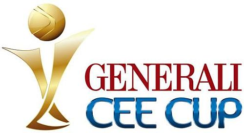 cee cup