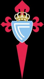 celta badge