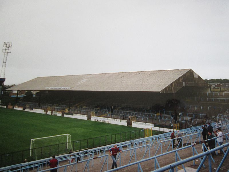 grounds burnley 27