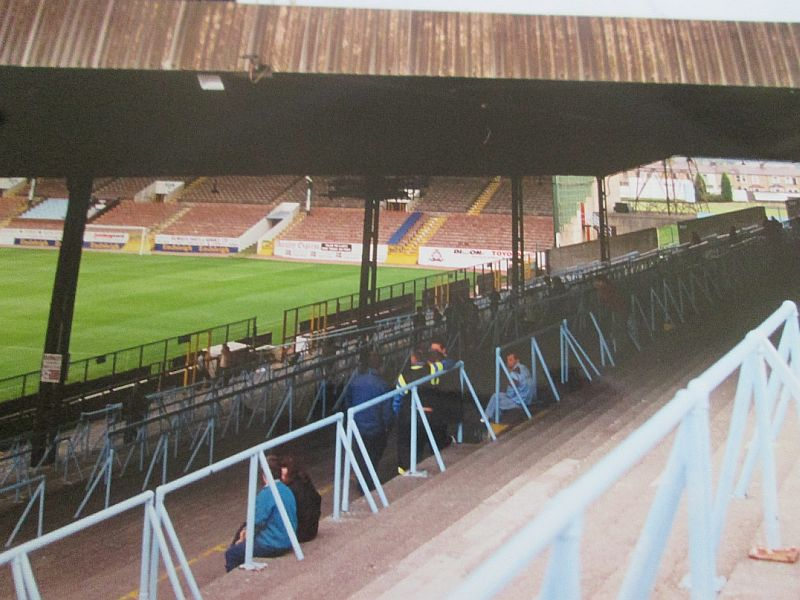 grounds burnley 28