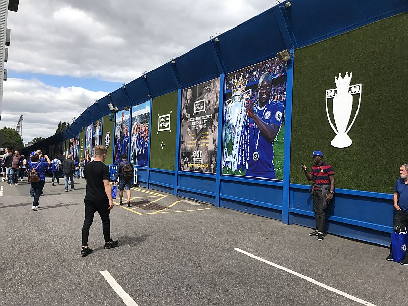 grounds chelsea 14
