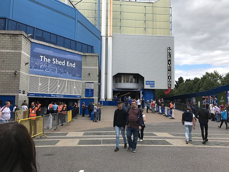 grounds chelsea 15