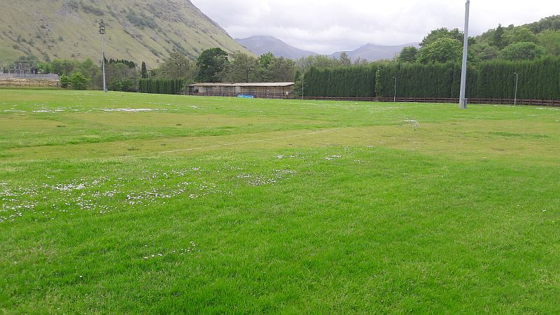 grounds fort william 6