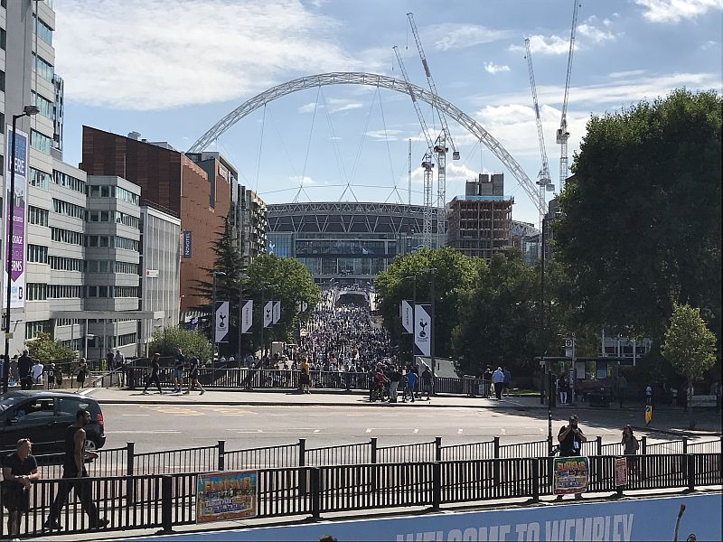grounds wembley 17