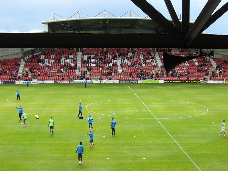grounds wrexham 3