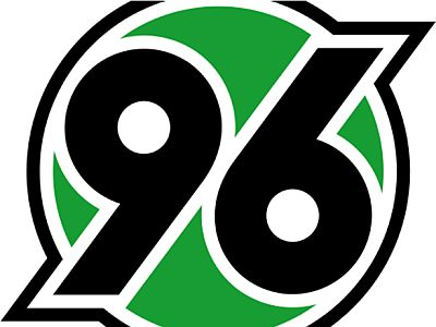 hannover badge