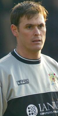 profile marlon beresford
