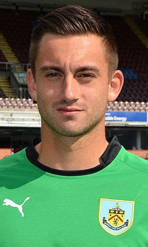 1415 burnley alex cisak 00 300x500